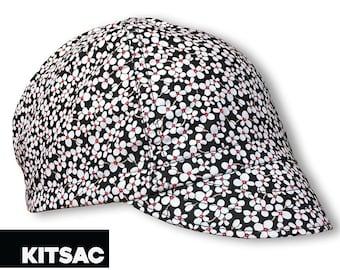 "KITSAC Cycling Cap ""Alice"""