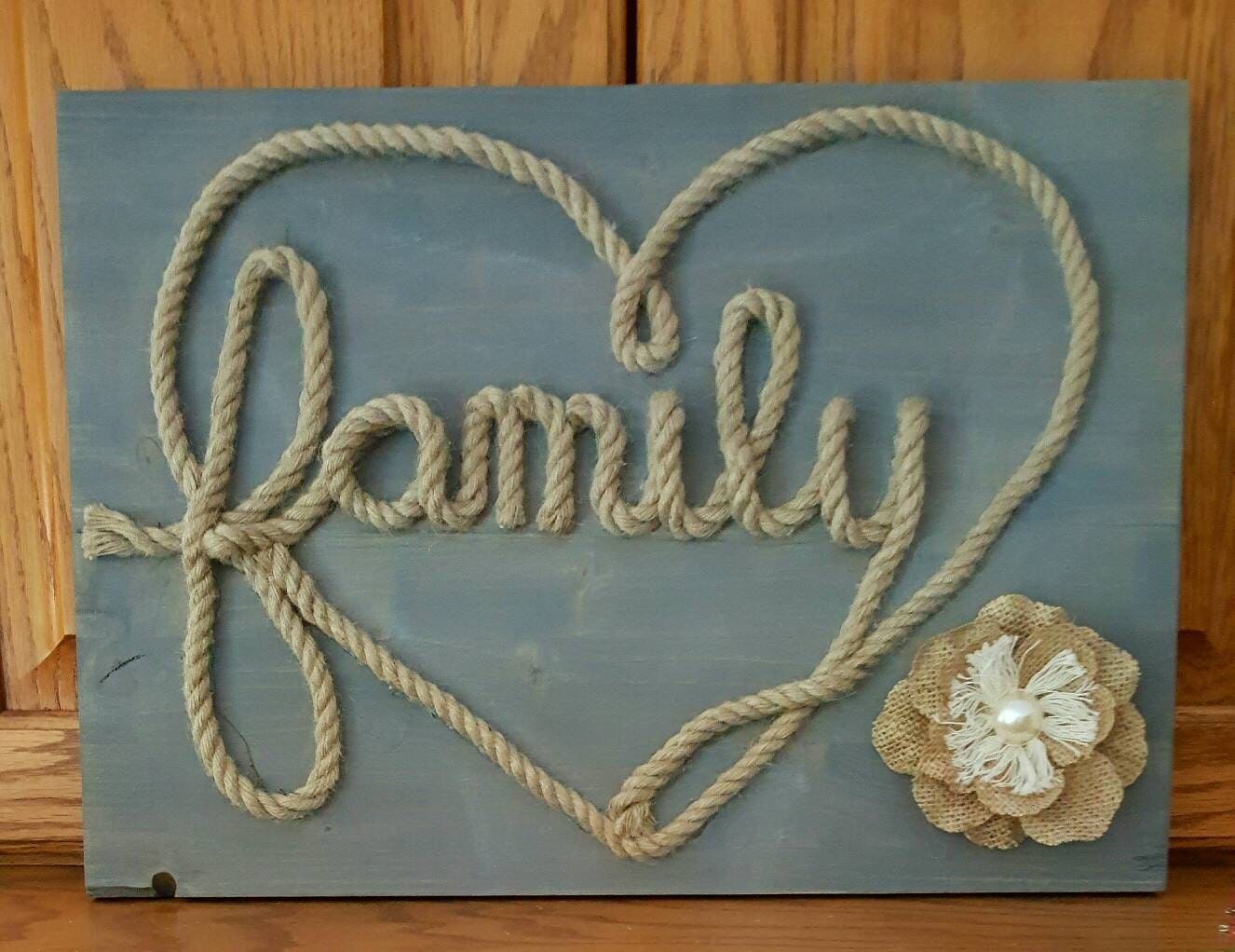Rope Sign Family Signburlap Rope Family Rope Sign Wooden. November 30th Signs Of Stroke. Pantry Signs. Down Signs Of Stroke. Bts Signs. Farm Road Signs. Piercing Signs. Boat Signs. Ornamental Signs
