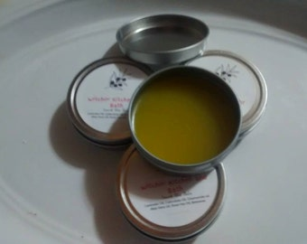 Smooth Skin Balm small