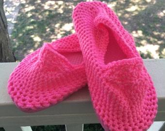 Crochet Flip flop slippers, flip flop, slippers,crochet, slippers, flip flop slippers