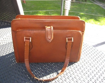 Bag retro 40's