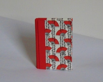 Diary notebook notebook made in Italy