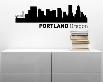 Custom Vinyl Decals Portland Custom Vinyl Decals - Custom vinyl decals portland oregon