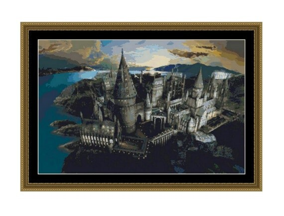 the hogwarts library pdf download