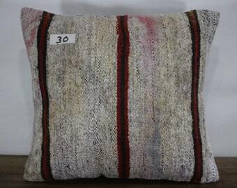 Floor Pillow Insert 30 X 30 : floor pillow 30 x 30 ? Etsy