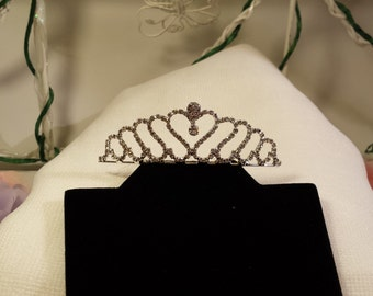 crown tiara for adult and kids