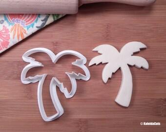 recipe: tropical cookie cutters [31]