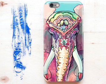 Elephant Case 5s Phone iPhone Indian iPhone phone 5 Animal iPhone phone 5c iPhone 5s case 5 case phone iPhone Phone case 5s iPhone case 5s