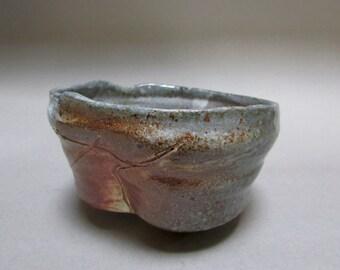 Chawan-Tea Bowl