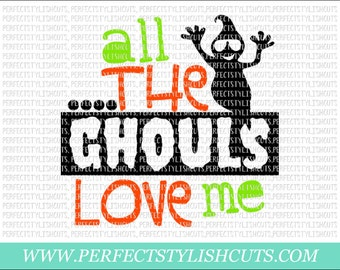 Download Ghost silhouette   Etsy