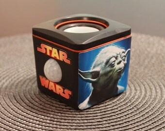 Star Wars Sound Gadget