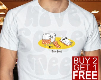 Food Tshirts