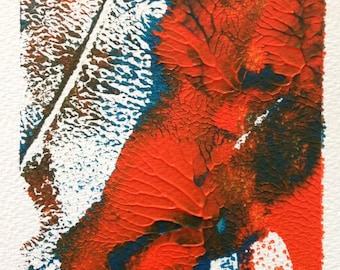 small, original abstract painting (3)