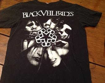 Black Veil Brides - SM