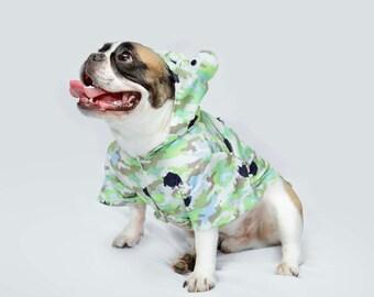 KERO KERO DOG