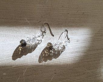 Delight Earrings