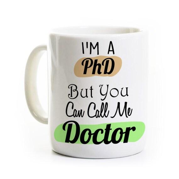 buy PhD
