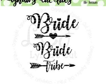 Your Bride Find 92
