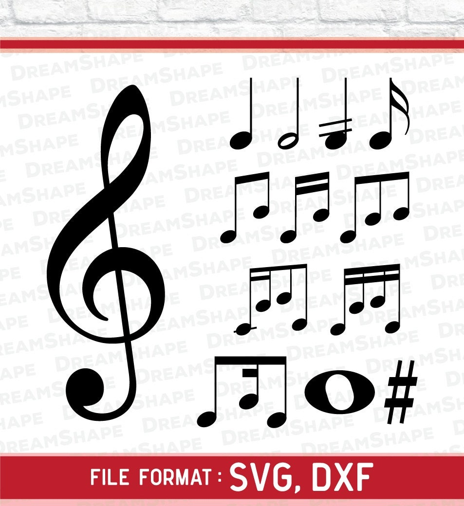 Free Loops Samples Sounds Wavs Beats Download