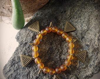 Bracelet Ethnic Gypsy