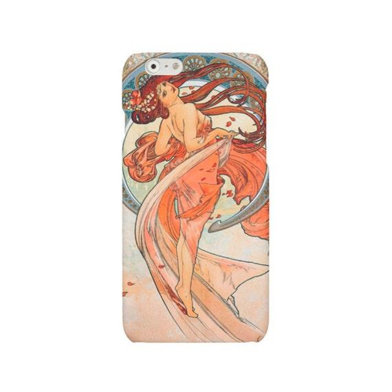 nouveau case Purchase a new nouveau iphone case for your iphone 8, 8 plus, 7, 7 plus, 6/6s & more on zazzle shop through thousands of stylish, wonderful designs.