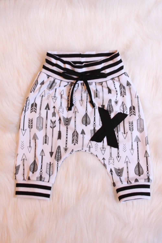 Girls Masturbate Boy Shorts