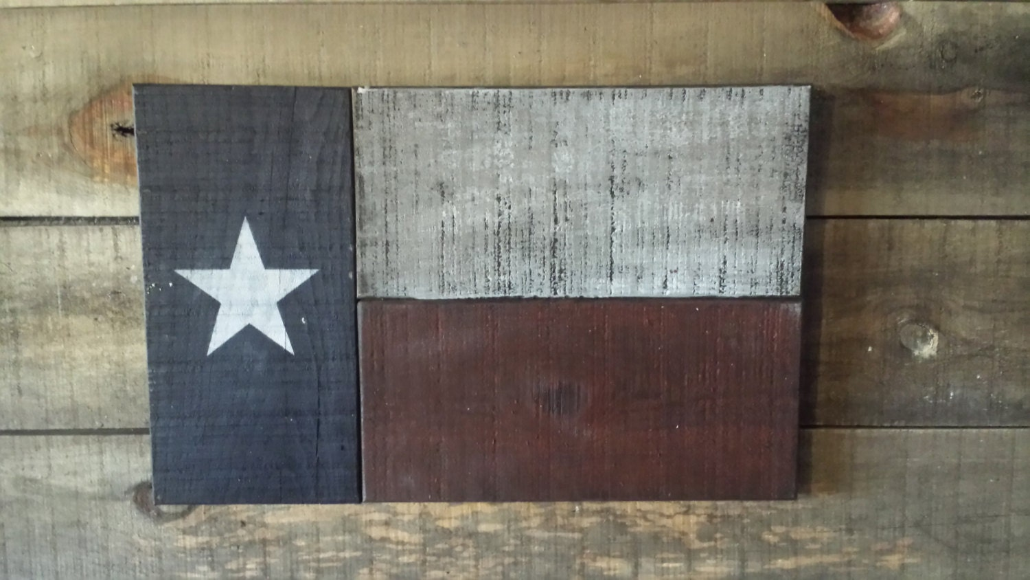 rustic home decor texas rustic wooden flag decor by santanwoodworks on etsy 11735