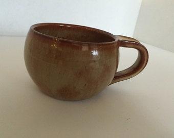 Smooth Mug