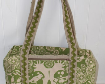 Park Lane Bag