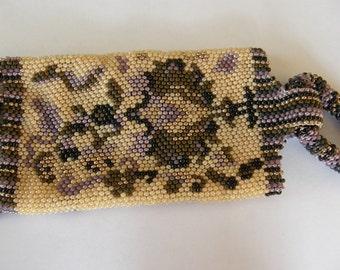 Victorian Amulet Bag
