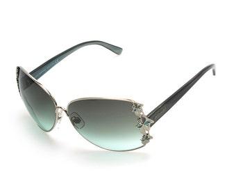 Swarovski SW10 Aquarelle Sunglasses