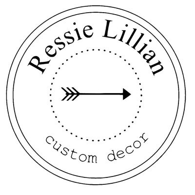 RessieLillian