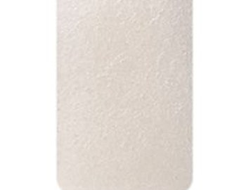 Kuu Konjac Baby Sponge 100% natural