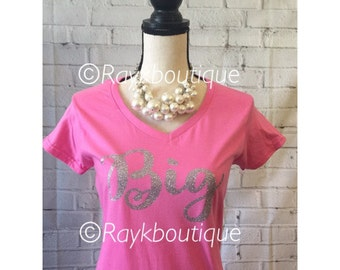 Sorority shirts etsy for Cute greek letter shirts