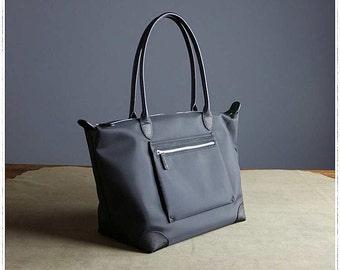 Handmade Longchamp No.3