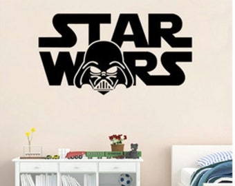 STAR WARS - Free Shipping !!