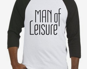Man of Leisure Shirt