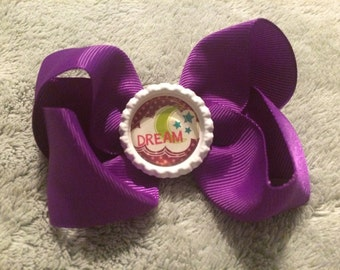 Cute Sayings Bows ***Clearance***