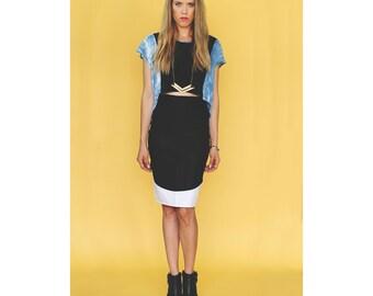 Corvisart Skirt II