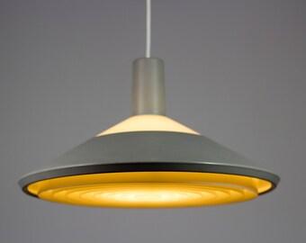 Vintage Danish lamp - Klassependel by Louis Poulsen (1960s)