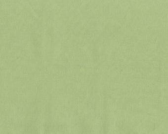 SC5333 -GRNTE -  Michael Miller's 100% Cotton Fabric.