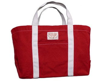 Wm J Mills bag