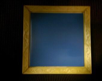 Blue Tile Trivit