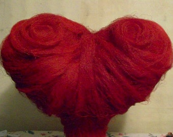 Queen of Hearts Headdress