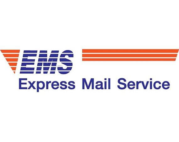 get your ems express mail service. Black Bedroom Furniture Sets. Home Design Ideas