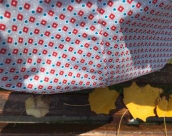 Metro big bag