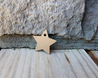 Star Kraft Tags