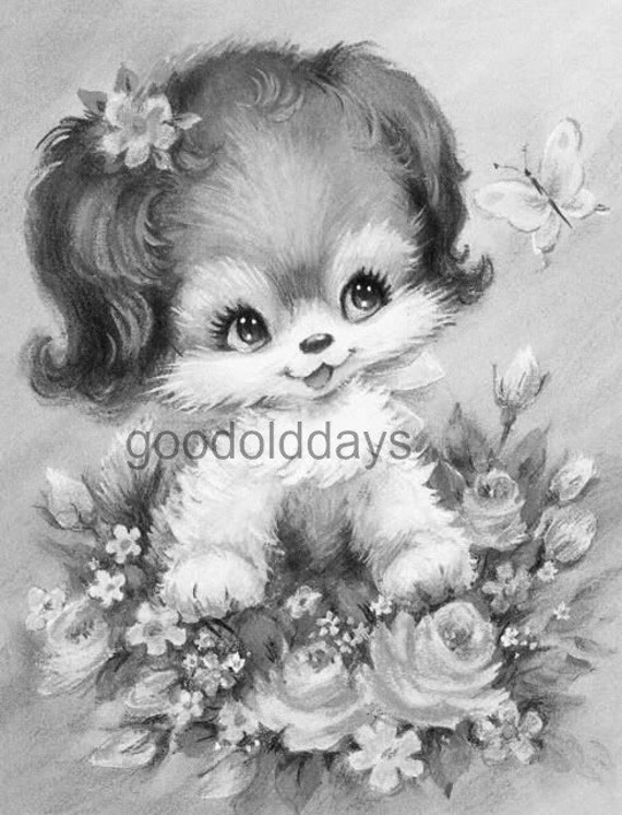 th?id=OIP.XDGTeHFLigckSaqPIdvPgADlEs&pid=15.1 including puppy coloring pages for adults 1 on puppy coloring pages for adults together with puppy coloring pages for adults 2 on puppy coloring pages for adults likewise puppy coloring pages for adults 3 on puppy coloring pages for adults together with puppy dog coloring pages printable on puppy coloring pages for adults