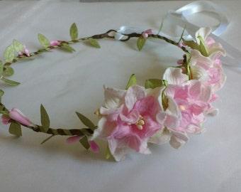 bridal gardenia  etsy, Beautiful flower