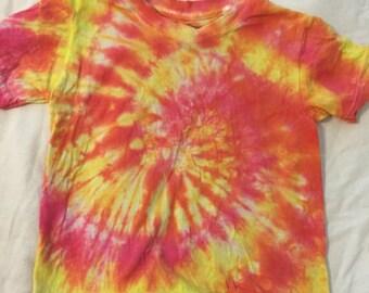 4t kids tee shirt